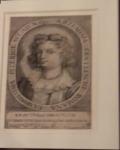 Portrait of Artemisia.png