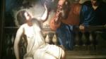 Susannah and the elders (.1652)jpg.
