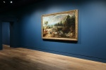 Rubens Reuniting the Great Landscapes_03 © Trustees of The Wallace Collection, London.