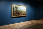 Rubens Reuniting the Great Landscapes_04 © Trustees of The Wallace Collection, London.