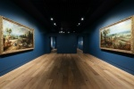 Rubens Reuniting the Great Landscapes_06 © Trustees of The Wallace Collection, London.