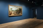 Rubens Reuniting the Great Landscapes_08 © Trustees of The Wallace Collection, London.