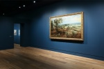 Rubens Reuniting the Great Landscapes_09 © Trustees of The Wallace Collection, London.
