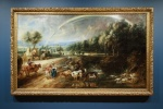 Rubens Reuniting the Great Landscapes_22 © Trustees of The Wallace Collection, London.