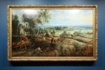 Rubens Reuniting the Great Landscapes_25 © Trustees of The Wallace Collection, London.