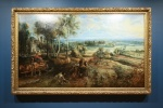 Rubens Reuniting the Great Landscapes_26 © Trustees of The Wallace Collection, London.