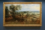 Rubens Reuniting the Great Landscapes_27 © Trustees of The Wallace Collection, London.