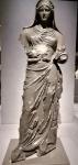 Agrippina.