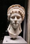Poppaea Sabina.