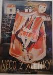 Czech poster.