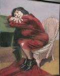 Dionysie, 1998.