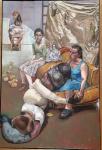 The Pillowman 1, 2004.
