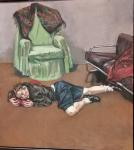 Untitled No 6, 1998-9.
