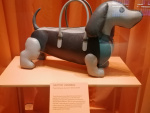 'Hector' handbag.