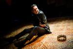Greg Hicks in Richard III, dir Mehmet Ergen (c) Alex Brenner(1).